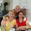 Ольга Снесарева (Моор, 34, г.Гамбург