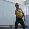 Анатоль, 56, г.Кемерово