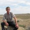 Игорь, 59, г.Учкудук