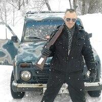 Дмитрий-Васильевич, 51 год, Козерог, Губаха
