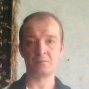 Дмитрий 41 Озерск