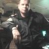 Алекс, 41, г.Херсон