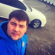 Adam 24 Иркутск