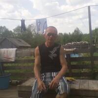 Николай, 40 лет, Дева, Киров