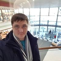 Дмитрий, 36 лет, Рыбы, Барнаул