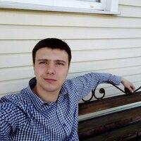 Максим, 27 лет, Весы, Кемерово