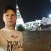 Владимир, 25, г.Москва