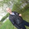 Анатолий, 40, г.Обнинск