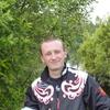 леха, 32, г.Ковров