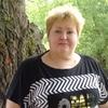 Лариса, 53, г.Лермонтов