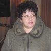 Татьяна, 54, г.Кошки