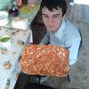бехруз, 20, г.Элиста
