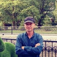 Игорь, 48 лет, Водолей, Октябрьский (Башкирия)
