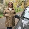 OLGA, 43, г.Иваново