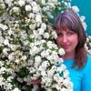 Елена Комышан, 28, г.Харьков
