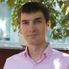 Кирилл, 35, г.Монино