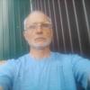Анатолий, 59, г.Омск