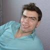 Илья, 32, г.Павлодар
