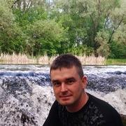 Ярослав 31 Прилуки