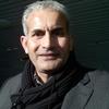 Mansori, 51, г.Берлин