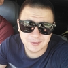 Кирилл, 23, г.Люберцы
