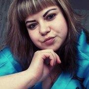 Ольга 25 Ачинск