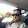 Михаил, 33, г.Серов