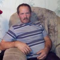 ОЛЕГ, 57 лет, Весы, Красноуральск