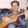 Nikolay, 66, Horlivka