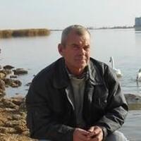 Сергей, 64 года, Водолей, Евпатория