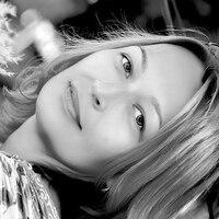 Наталья, 41 год, Дева, Северодвинск