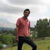 javad, 33, Tehran