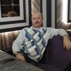 Горец, 51, г.Пятигорск