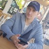 Павел Тарасов, 35, г.Калининград