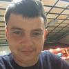 Кирилл, 30, г.Адлер