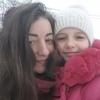Olesya, 35, г.Варшава