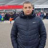 Ярослав, 31, г.Винница