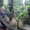 Наталья, 64, г.Обнинск