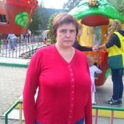 e.starshinova.@ru 50 Варнавино