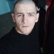 Алексей 27 Днепр
