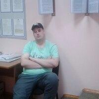макс, 30 лет, Телец, Саранск