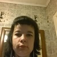 ольга, 36 лет, Рыбы, Москва