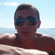 Алексей, 40
