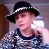 Вера, 58, г.Армавир