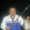 Тимур, 30, г.Худжанд