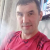 Ashat, 39, г.Костанай
