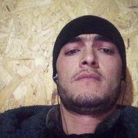 Сафар, 25 лет, Близнецы, Екатеринбург