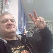 Алексей 27 Каневская