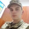 Роман, 21, г.Бердичев