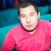 Rinat, 30, г.Алматы́